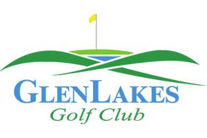 GlenLakes_Logo