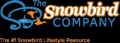 snowbird-company-snowbird-vacation-rentals