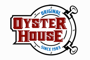 Sponsor-Original-Oyster-House