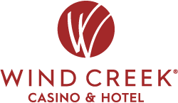 wind-creek-casino-sponsor
