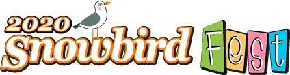 2020-Snowbird-Fest-Logo-Retina