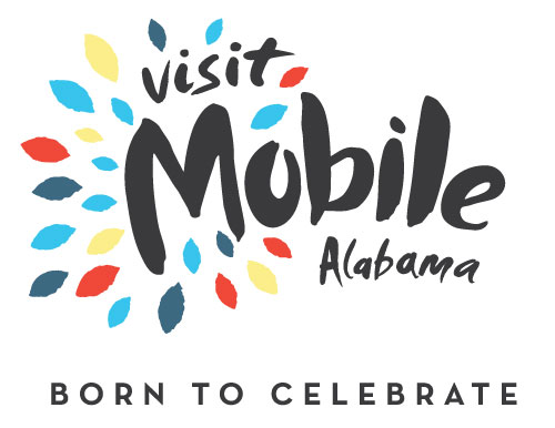 city-of-mobile-sponsor-logo