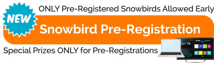 pre-registration-button