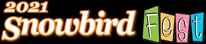 2021-snowbird-fest-logo